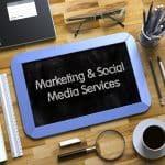 SMM services