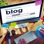 Learn How to Get Your Blog Noticed with These 11 Tips