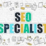 5 Questions Startups Need to Ask Their SEO Specialist