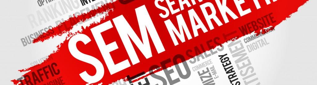 Search Engine Marketing Optimization