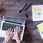 Benefits of Using UX Design On Your Website
