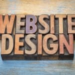 invest in website design services